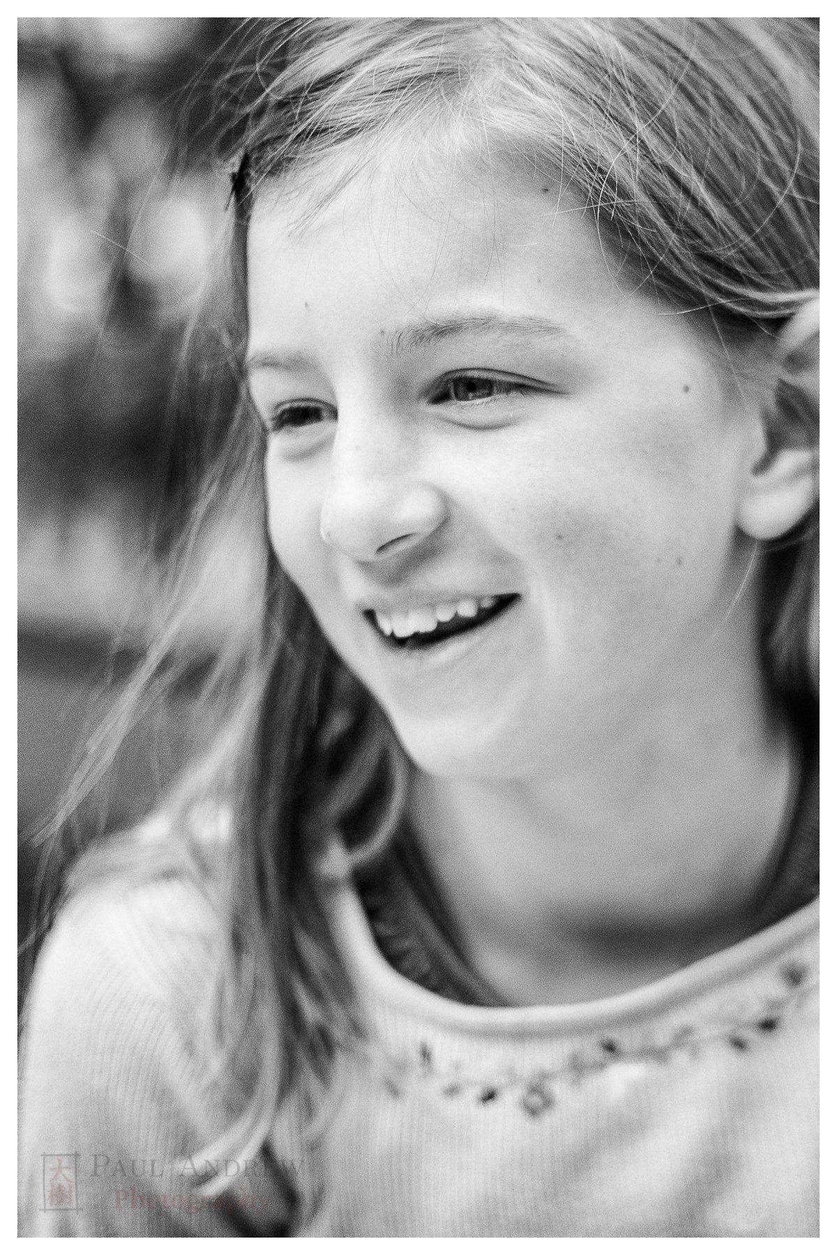 50mm Portrait
