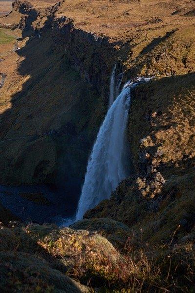 Iceland 2018 image 0 10