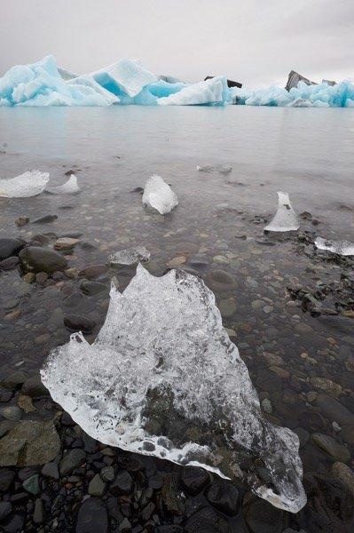Iceland 2018 image 0 16