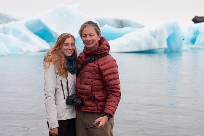 Iceland 2018 image 0 17