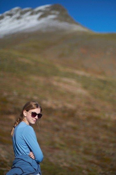 Iceland 2018 image 0 31