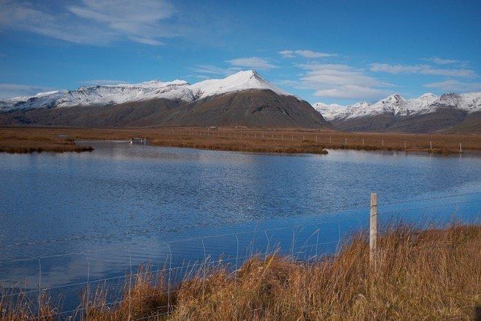 Iceland 2018 image 0 32