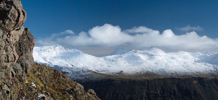 Iceland 2018 image 0 33