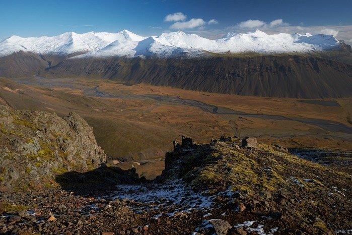 Iceland 2018 image 0 36