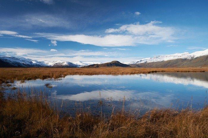 Iceland 2018 image 0 39