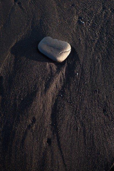 Iceland 2018 image 0 44