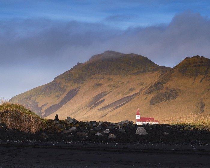 Iceland 2018 image 0 48
