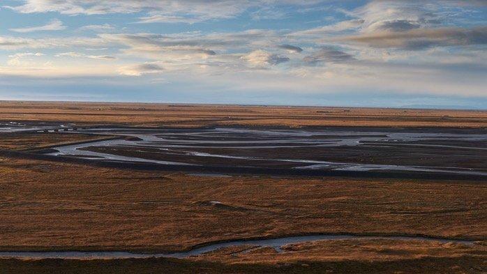 Iceland 2018 image 0 9