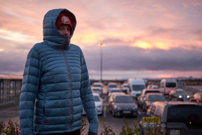 Iceland 2018 image 0 0