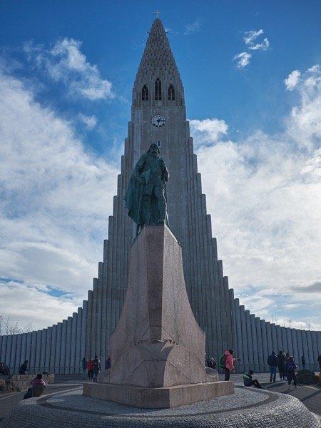 Iceland 2018 image 0 1