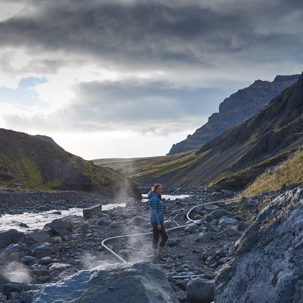 Iceland 2018 image 0 13