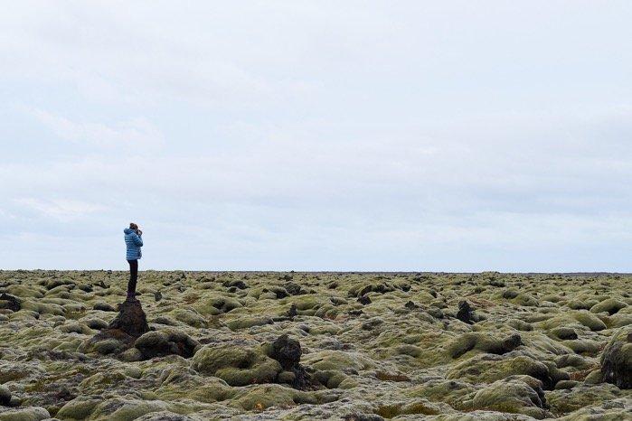 Iceland 2018 image 0 14