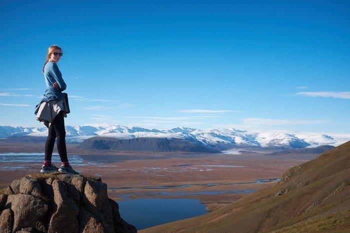 Iceland 2018 image 0 24