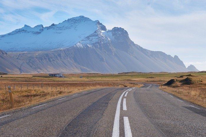 Iceland 2018 image 0 27