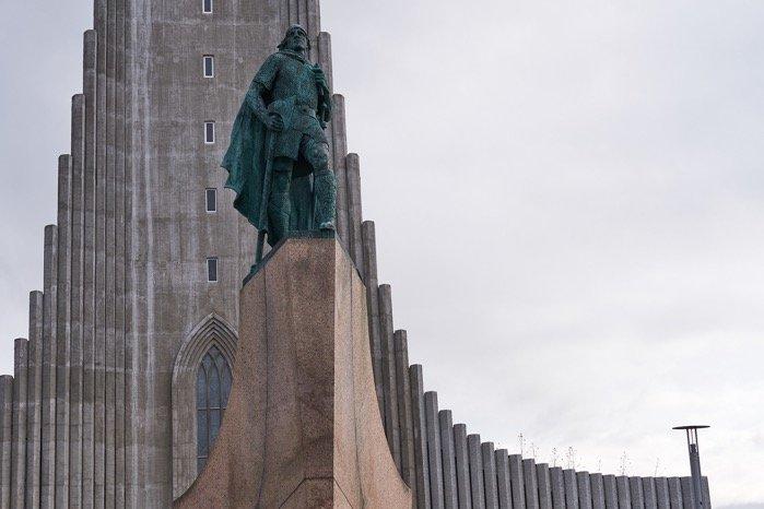 Iceland 2018 image 0 4