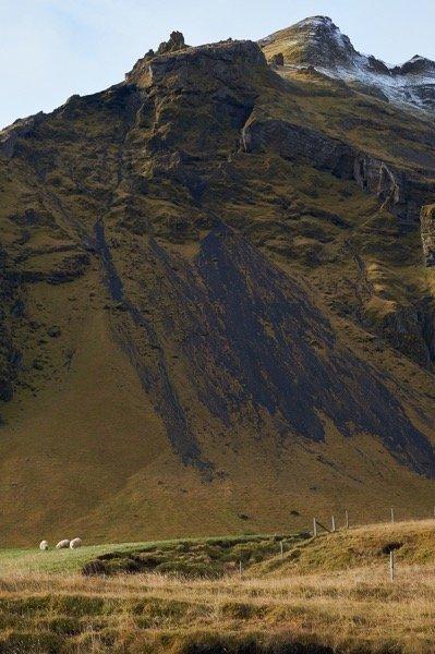 Iceland 2018 image 0 49