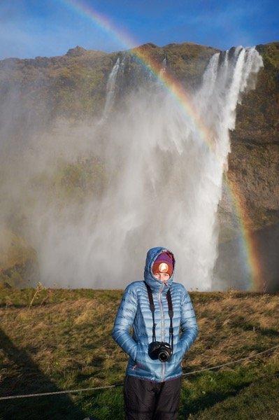 Iceland 2018 image 0 5