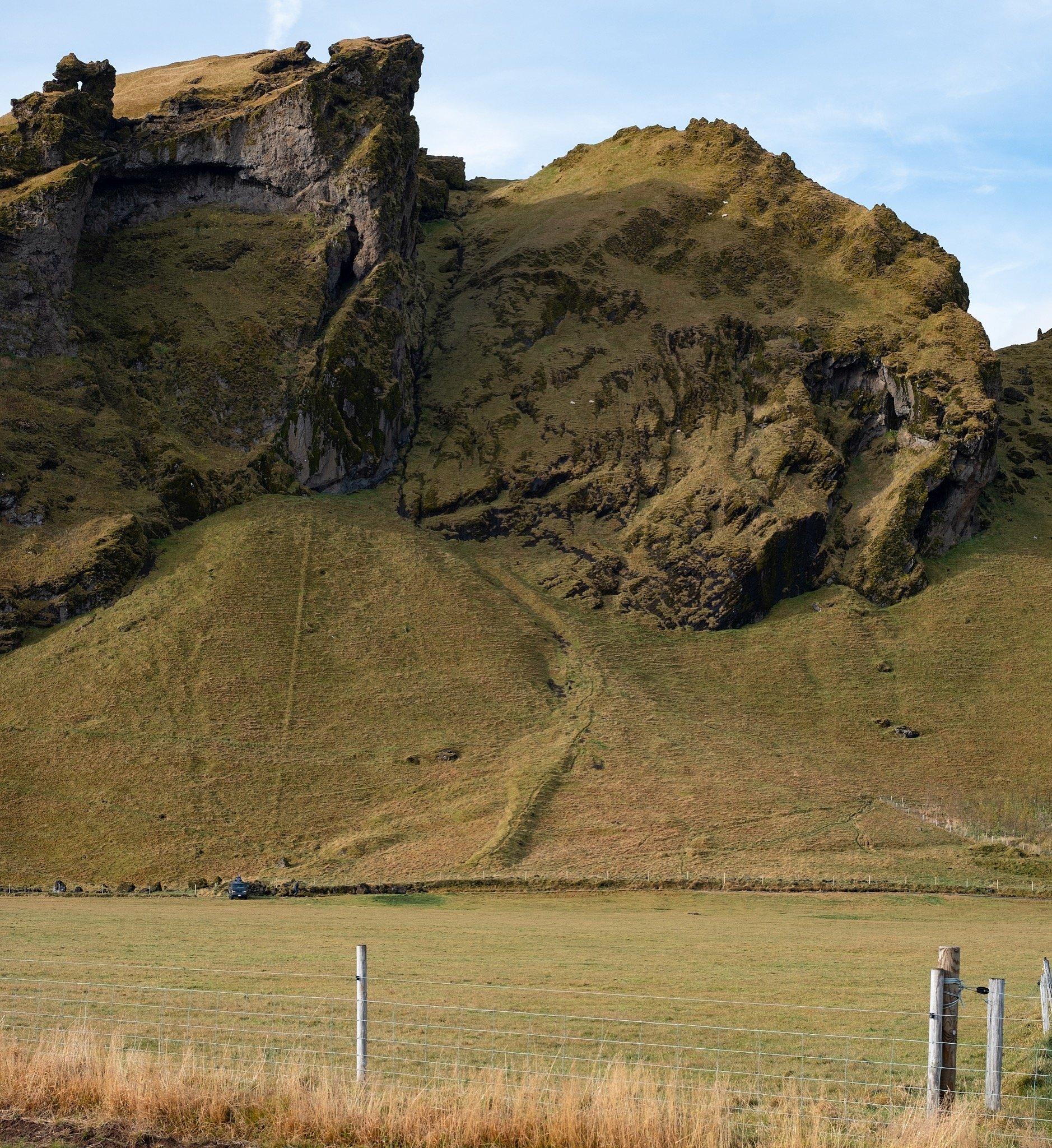 Iceland 2018 image 0 50