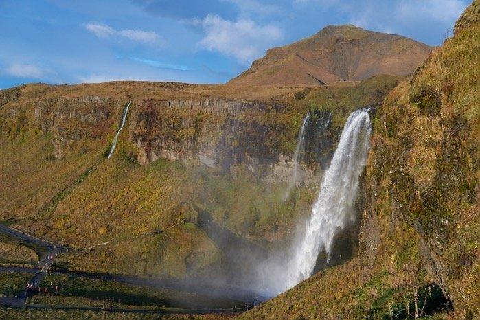 Iceland 2018 image 0 8